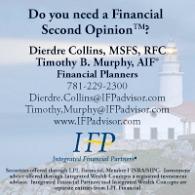 T17- IFP Advisor