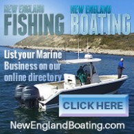 T17-NE Boating & Fishing