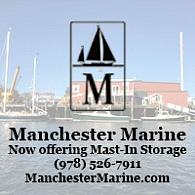 Manchester-Marine