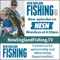 T18-New England Fishing