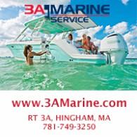T18-3A Marine Service