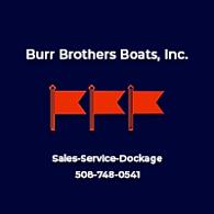 T21-Burr Bros