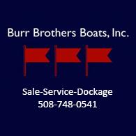 Burr Bros
