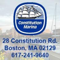 Constitution Marina