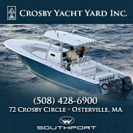 T17-Crosby Yacht Yard