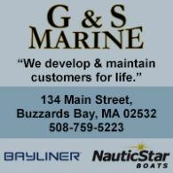G and S Marine