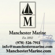 T18-Manchester Marine