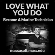 T- Massasoit Community College