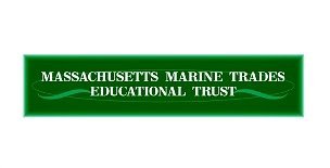 Mass Marine Trades Educational Trust