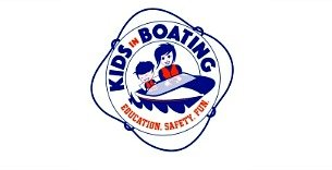 Kids-In-Boating